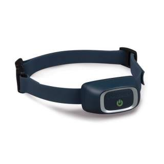 PetSafe add-collar for Standard 300/600/900m